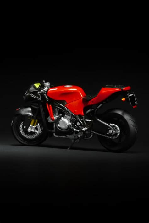 ducati wallpaper hd iphone ducati iphone wallpaper hd image 62