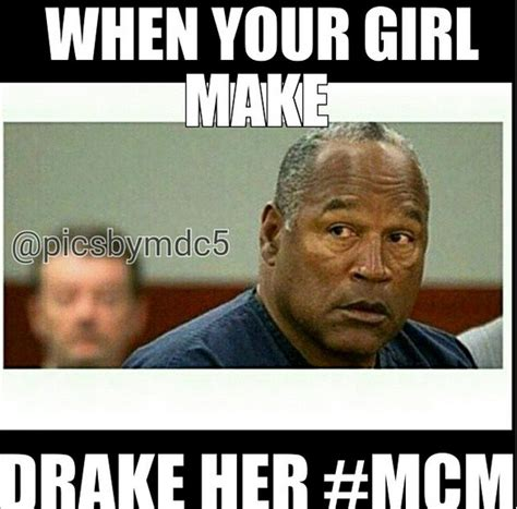Chris Brown Meme - chris brown memes image memes at relatably com