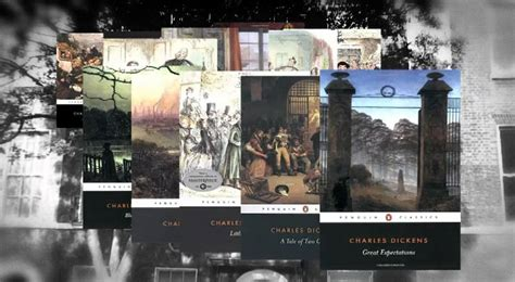 charles dickens biography youtube charles dickens a life by claire tomalin youtube