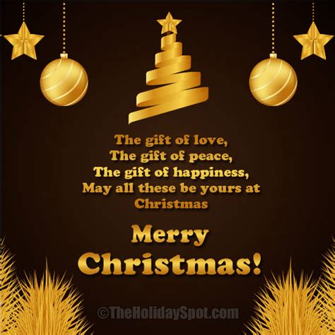 christmas day  whatsapp images  images pics  facebook status christmas wishes