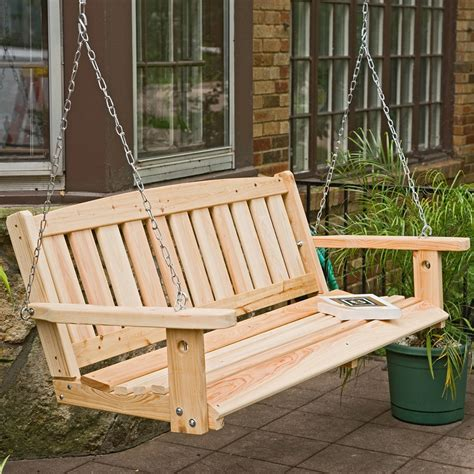 cool porch swings qualities of a cypress porch swing bistrodre porch and