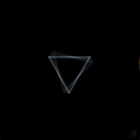 pochette album anime musique  la boite verte