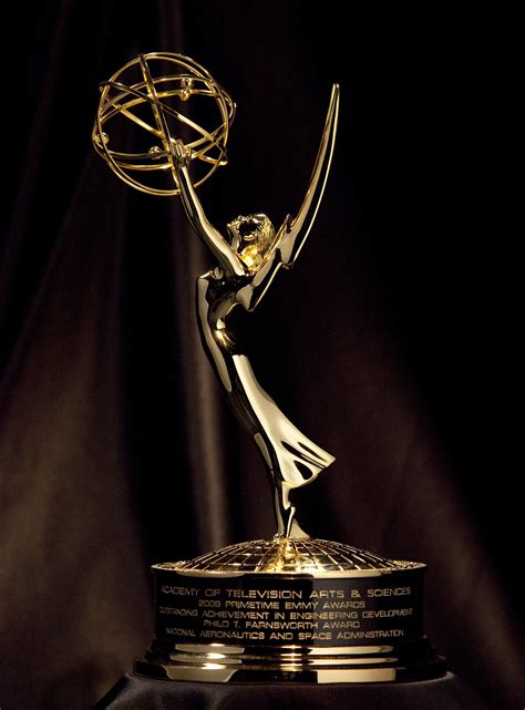 Report Emmy Nominees List Is Out by The Emmy Nominations Are All Out Westsidetoday