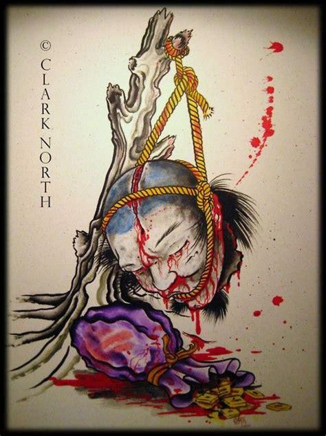 melhores tattoo oriental as 28 melhores imagens em oriental tattoo no pinterest