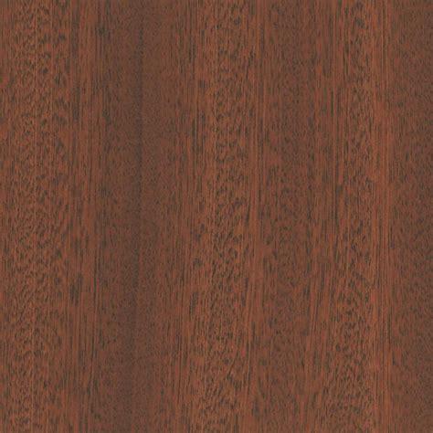 formica laminate flooring reviews australia laplounge