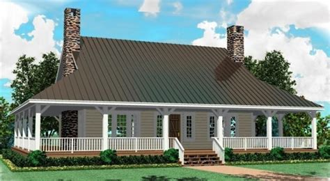 2 house plans with wrap around porch saltbox house plans with wrap around porch