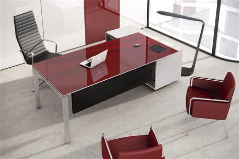 bureau de direction luxe bureaux plateau stratifi 233 brillant montpellier 34 n 238 mes