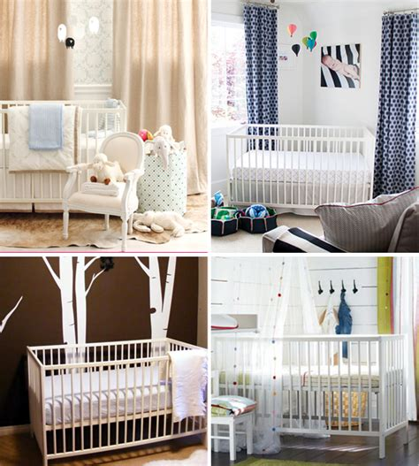 ikea baby bed ikea crib too low baby crib design inspiration