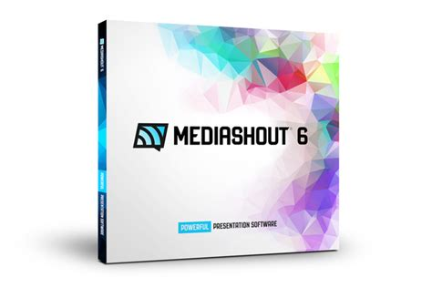 worship house media mediashout 6 for windows mediashout worshiphouse media