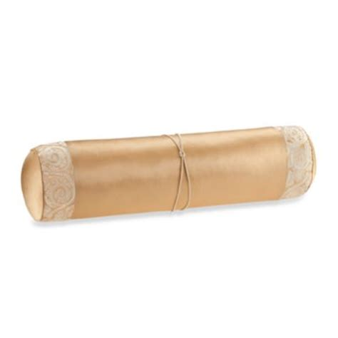 bed bolster pillow buy bolster pillows from bed bath beyond