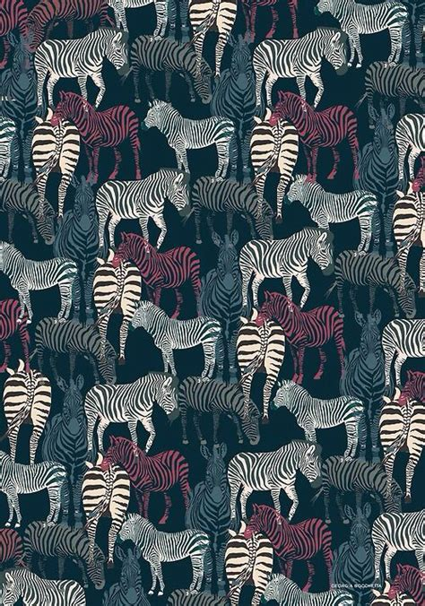 zebra pattern meaning best 25 zebra illustration ideas on pinterest jungle