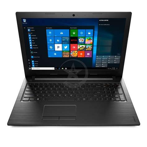 Laptop Lenovo I7 Ram 4gb laptop lenovo ideapad s510 i7 6500u 2 50ghz ram 12gb