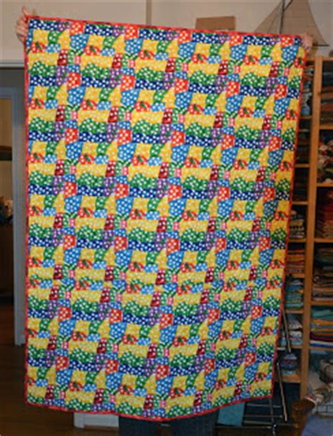 Logans Patchwork - quilt pattern hungry caterpillar my quilt pattern