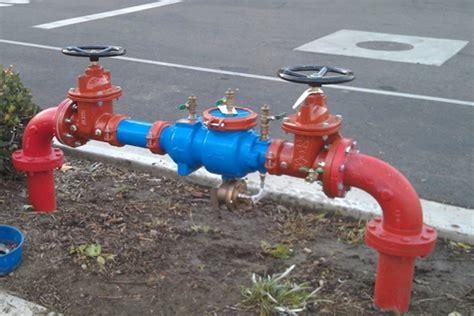 maryville plumber maryville plumbing fred weston