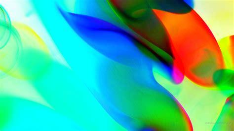 descargar imagenes full hd gratis 1920x1080 abstracto full hd 1920x1080 hermosos fondos