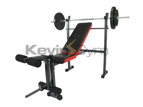 safe bench press machine bench press machine 28 images the fitness oracle exercise directory smith machine