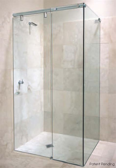 Glass Enclosures Glass Shower Doors Glass Stairs Glass Door For Shower Stall