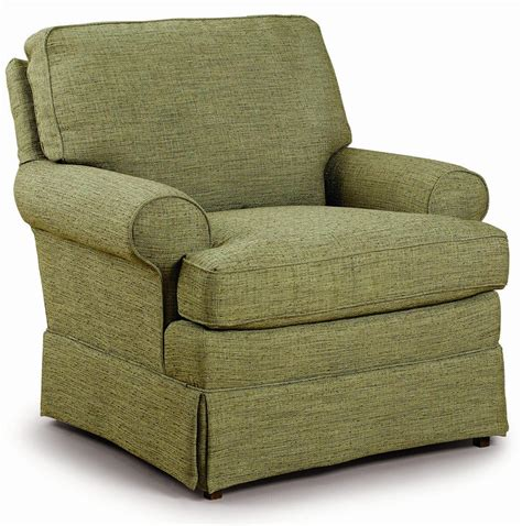 upholstered club chair chairs extraordinary swivel club chairs upholstered