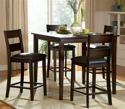 tall dining room chairs tall dining room chairs home furniture design