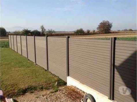cheap fence ideas new design 2017 30 simple and cheap fence ideas doovi
