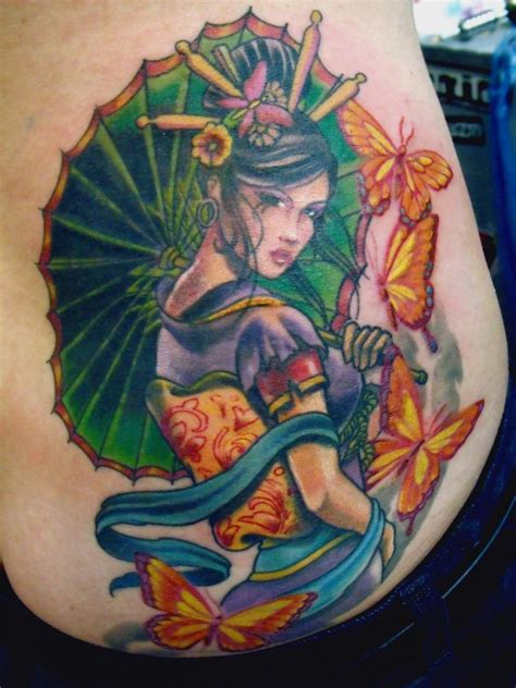 geisha tattoo designs meaning geisha tattoos designs ideas and meaning tattoos for you