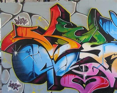 grafitti art hq ultra hq wallpapers