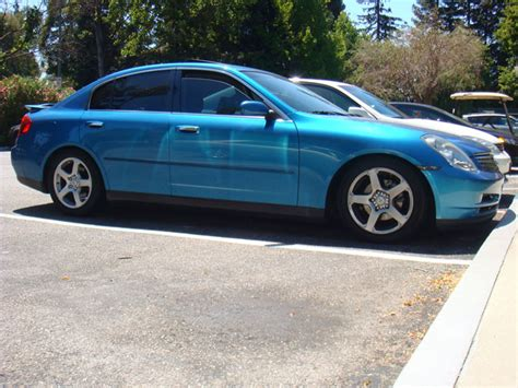 i have an 03 g35 coupe 6mt recently i depressed the 03 g35 sedan 6mt w mod g35driver infiniti g35 g37 forum discussion