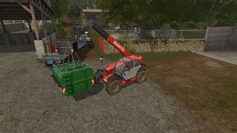 Ls Ic kotte universal pack v1 0 0 8 ls 17 farming simulator