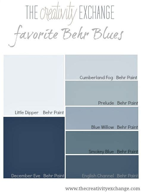 best 25 behr ideas on