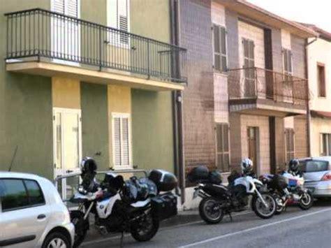 Youtube Motorradtouren Sardinien by Motorradtour Korsika Sardinien 2011 Youtube