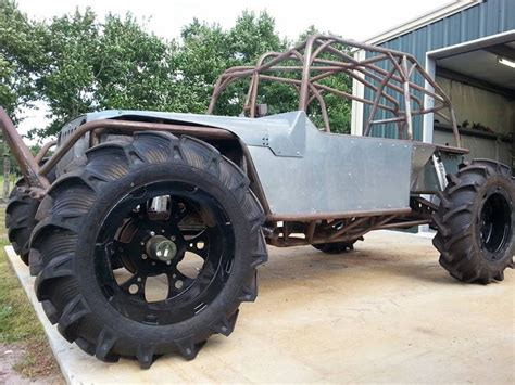 jeep tube chassis 1000 images about sheet on pinterest chevy trucks