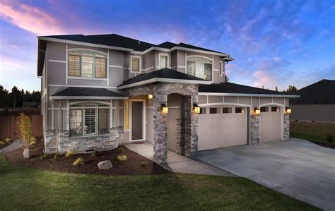 washington state home builders plans house design plans