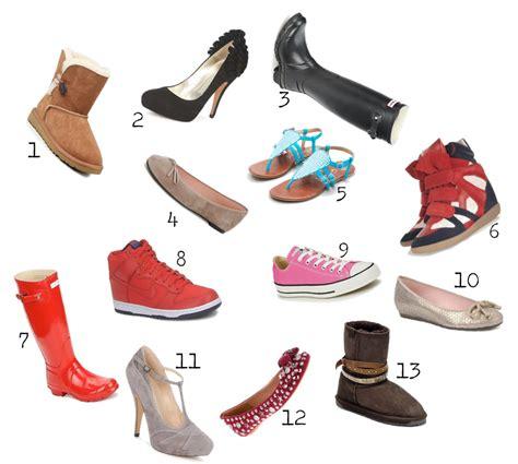 imagenes para niños de zapatos 13 zapatos que no puedes dejar escapar en rebajas