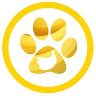 Sandal Jelly Miniso toko banana paw petshop shopee indonesia