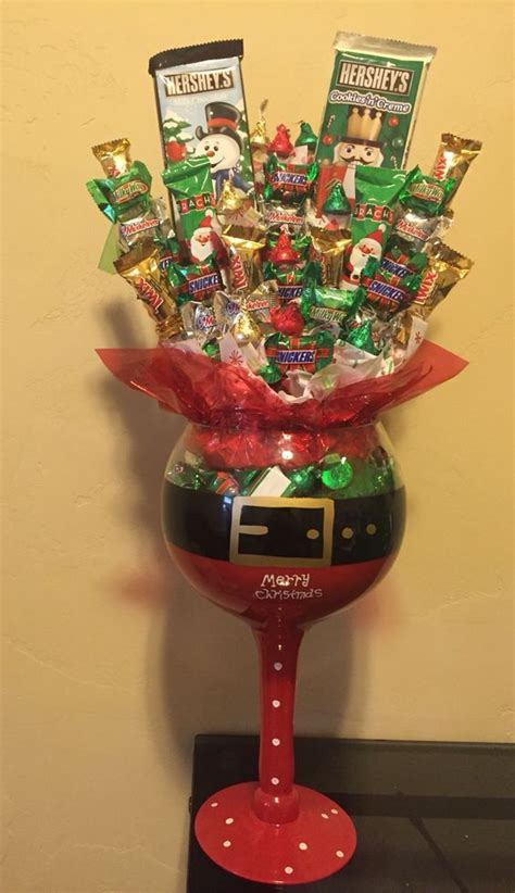 99 best images about gift basket ideas on pinterest golf