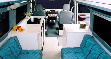design your own motorhome sportsmobile custom cer vans sprinter design your own