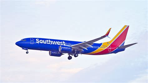 southwest baggage fees southwest baggage fees 28 images baggage fees