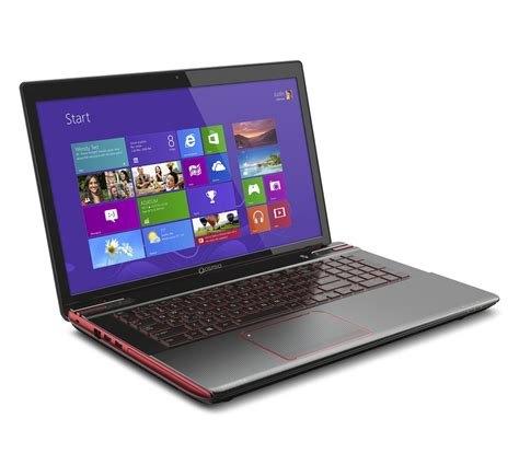 toshiba taking pre orders for new windows 8 lineup pcworld