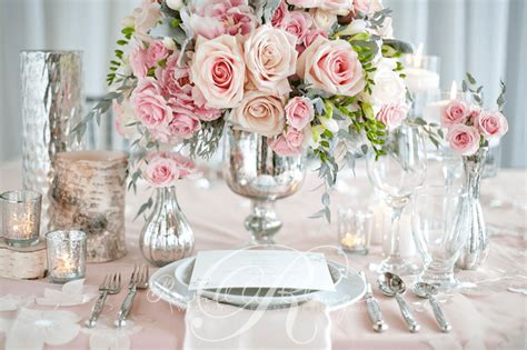 Centerpieces   Wedding Decor Toronto Rachel A. Clingen Wedding & Event Design