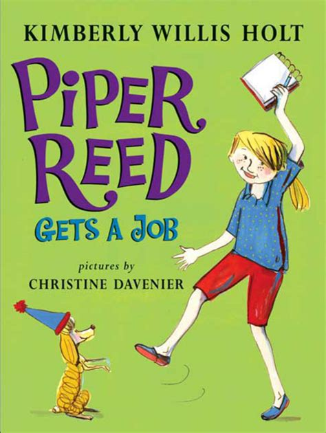 rescuing reed the who could books piper reed gets a willis holt macmillan