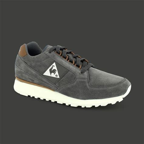 1000 images about le coq sportif retro running on - Retro Le