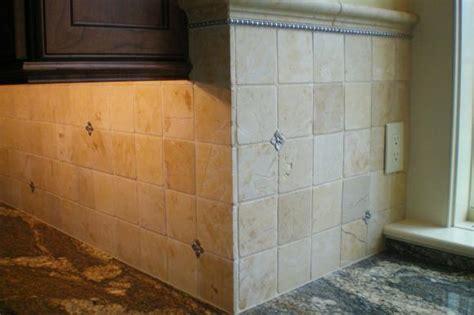 Tile Kitchens - kitchens