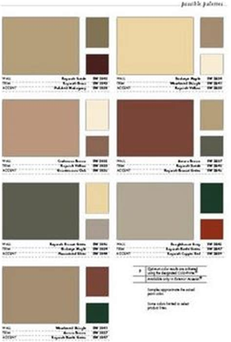 appleton exterior on colonial exterior paint colors and arts and crafts