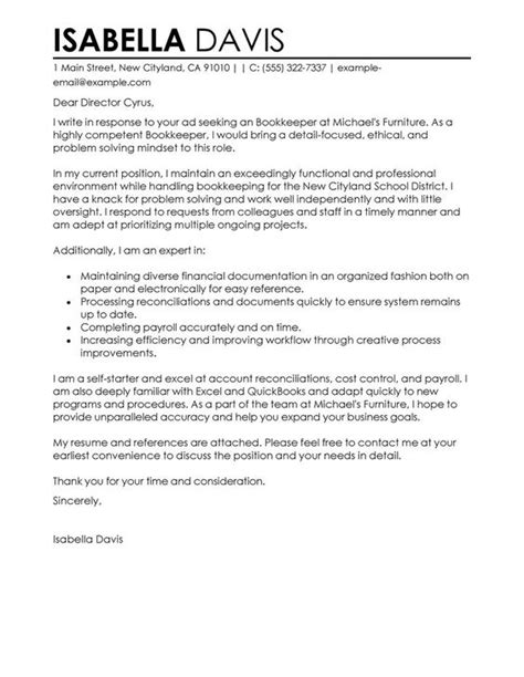 Writing An Awesome Cover Letter cover letter awesome cover letter exles the easiest way to create a free resume