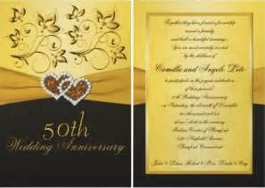 50th wedding anniversary verses search 50th wedding anniversary verses