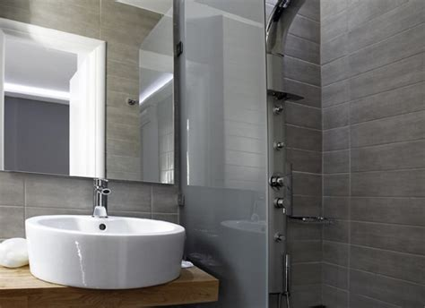 bathroom botique mykonos stay with style