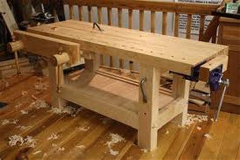 holtzapffel bench diy holtzapffel workbench plans plans free