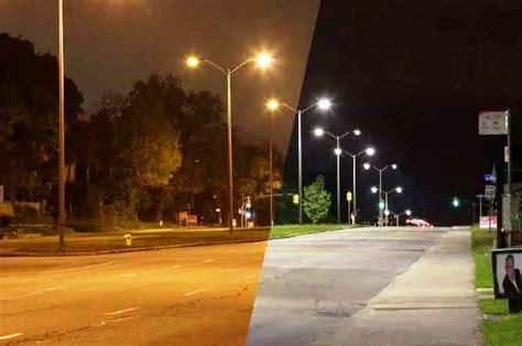consip illuminazione pubblica efficientamento illuminazione pubblica un documento di