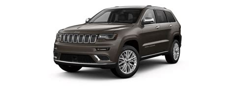 brown jeep grand cherokee 2018 jeep grand cherokee mancari s cdjr