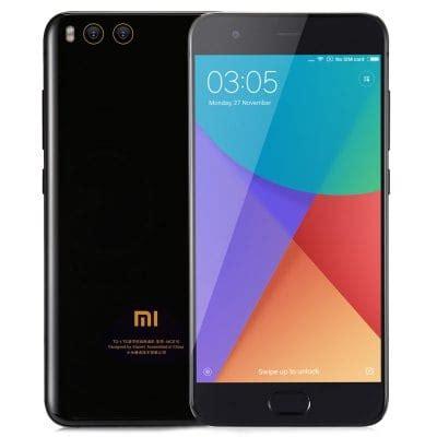 Handphone Samsung Xiaomi xiaomi best deals shopping gearbest